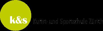 Kunst und Sportschule Zürich