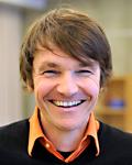 René Scheidegger