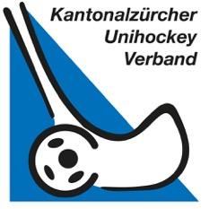 Kantonalzürcher Unihockeyverband