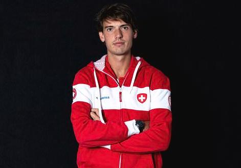 Marc-Andrea Hüsler1