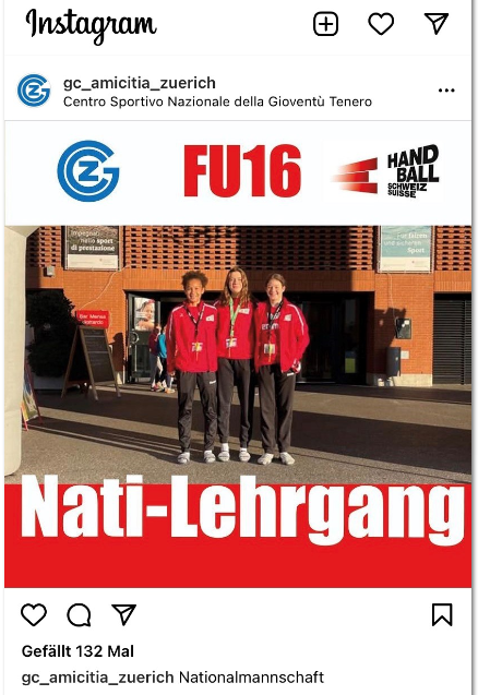Nati-Lehrgang