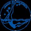 Logo_LNZ_400x400web